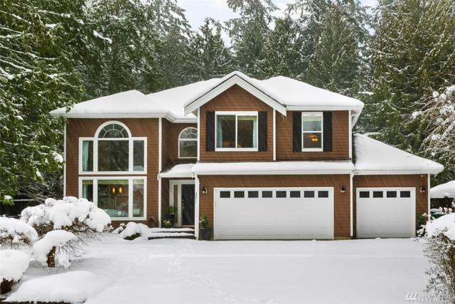 2011 231st Place NE, Sammamish, WA 98074 (#1410606) :: The Robert Ott Group