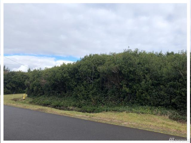 388 S Wynoochee Dr, Ocean Shores, WA 98569 (#1410607) :: KW North Seattle