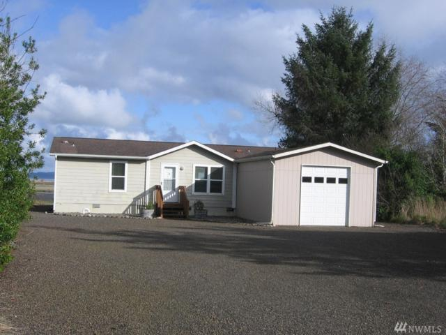 576 Duck Lake Dr NE, Ocean Shores, WA 98569 (#1410612) :: Ben Kinney Real Estate Team