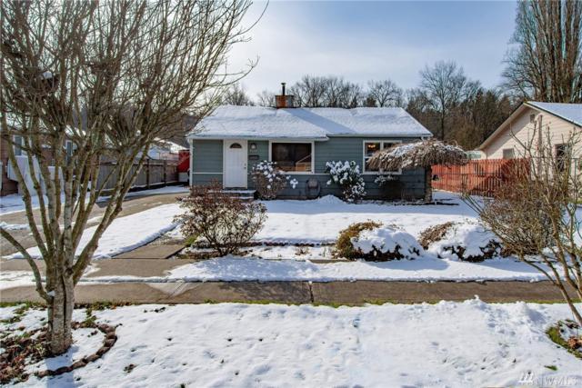 3701 SE 6th St, Renton, WA 98058 (#1410619) :: Homes on the Sound