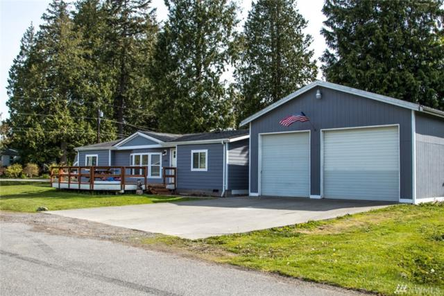 4605 Orcas Wy, Ferndale, WA 98248 (#1410621) :: Homes on the Sound