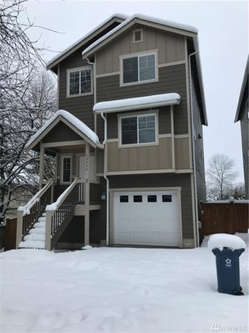 12800-#7 17th St NE, Lake Stevens, WA 98258 (#1410622) :: Ben Kinney Real Estate Team