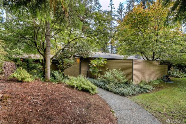 26007 SE 156 St, Issaquah, WA 98027 (#1410637) :: Homes on the Sound