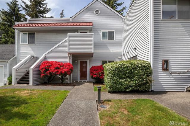 412 4th Ave #412, Kirkland, WA 98003 (#1410646) :: Costello Team