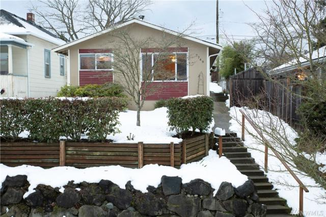 7749 18th Ave SW, Seattle, WA 98106 (#1410648) :: TRI STAR Team | RE/MAX NW