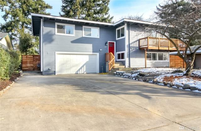3418 S 253rd St, Kent, WA 98032 (#1410649) :: Homes on the Sound