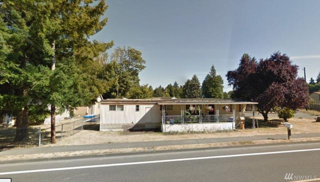 5806 Grove St, Marysville, WA 98270 (#1410667) :: Real Estate Solutions Group
