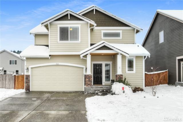 918 Boatman Ave NW, Orting, WA 98360 (#1410669) :: Homes on the Sound