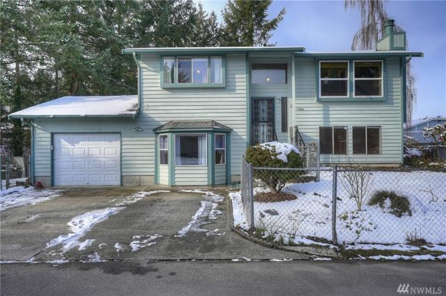 13004 13th Ave S, Tacoma, WA 98444 (#1410681) :: Homes on the Sound