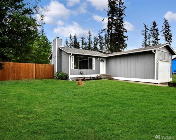 28700 234th Ave SE, Maple Valley, WA 98038 (#1410701) :: Homes on the Sound