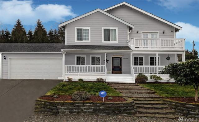 32506 Miner Ave, Black Diamond, WA 98010 (#1410725) :: Homes on the Sound