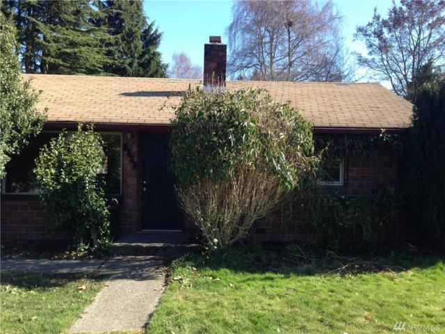 6838 25th Ave NE, Seattle, WA 98115 (#1410739) :: TRI STAR Team | RE/MAX NW