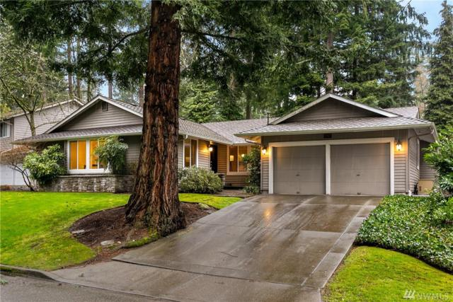 2967 162nd Ave SE, Bellevue, WA 98008 (#1410751) :: Real Estate Solutions Group