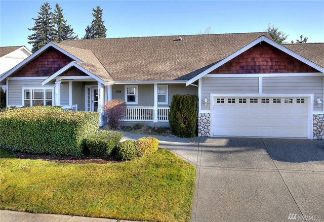 8903 Eagle Point Loop Rd SW, Lakewood, WA 98498 (#1410753) :: Real Estate Solutions Group