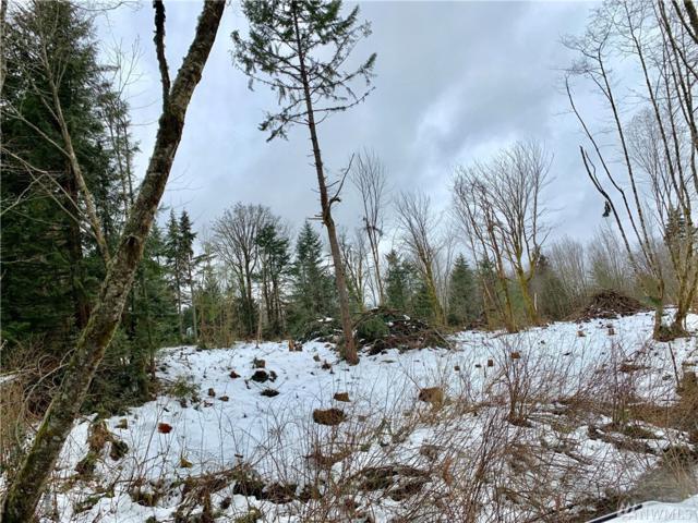 0 SE Forest View Lane, Port Orchard, WA 98367 (#1410759) :: Kimberly Gartland Group