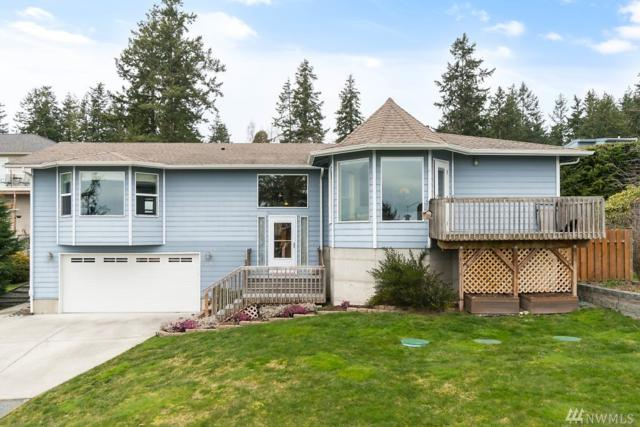 1281 Polnell Shores Dr, Oak Harbor, WA 98277 (#1410791) :: Ben Kinney Real Estate Team