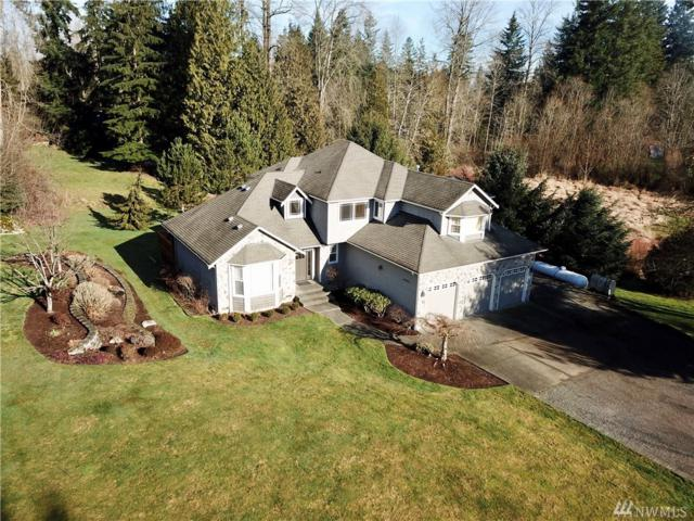 19801 Fales Rd, Snohomish, WA 98296 (#1410794) :: Homes on the Sound