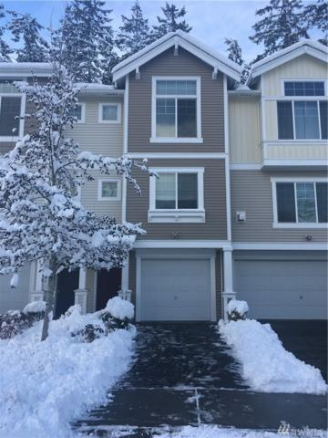 17822 75th Ave E, Puyallup, WA 98375 (#1410802) :: KW North Seattle