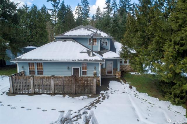 1075 Nile Ave NE, Renton, WA 98059 (#1410808) :: Homes on the Sound
