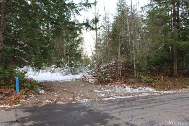 3829 Green Mountain Rd NW, Bremerton, WA 98312 (#1410820) :: Canterwood Real Estate Team
