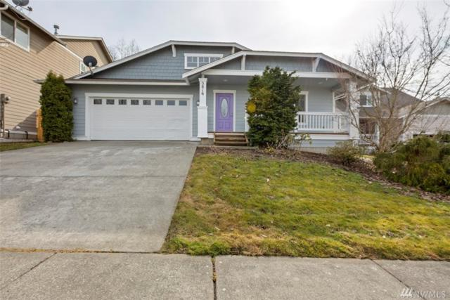 3816 Keystone Wy, Bellingham, WA 98226 (#1410836) :: Real Estate Solutions Group