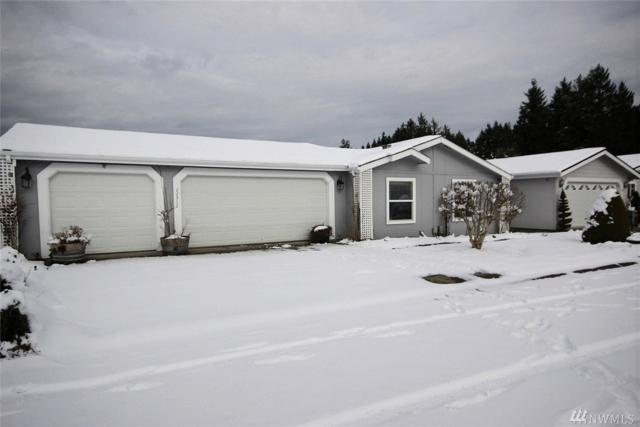22312 SE 242nd Place, Maple Valley, WA 98038 (#1410837) :: NW Homeseekers
