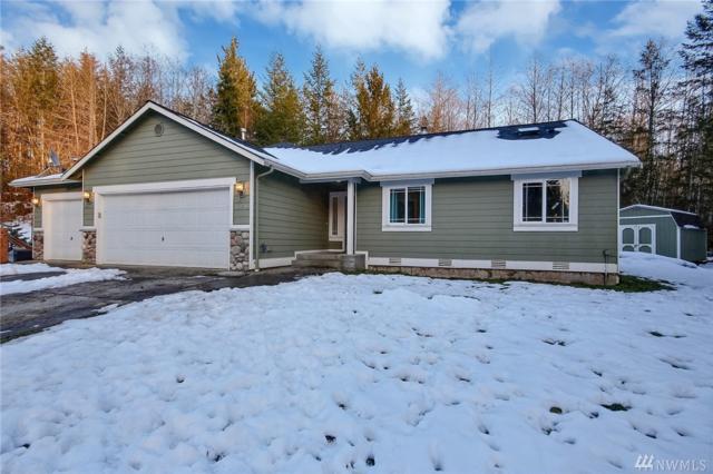22509 N Carpenter Rd, Snohomish, WA 98290 (#1410842) :: Hauer Home Team