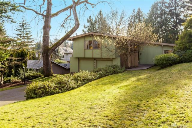 10243 NE 22nd Place, Bellevue, WA 98004 (#1410844) :: Homes on the Sound