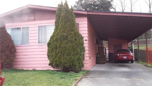 12605 E Gibson Rd #72, Everett, WA 98204 (#1410879) :: Keller Williams Everett