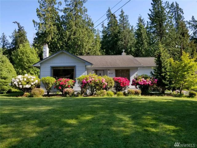 8118 274 St NW, Stanwood, WA 98292 (#1410880) :: Hauer Home Team