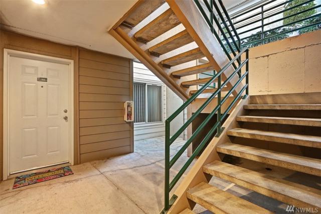 15325 Sunwood Blvd B102, Tukwila, WA 98118 (#1410894) :: Homes on the Sound