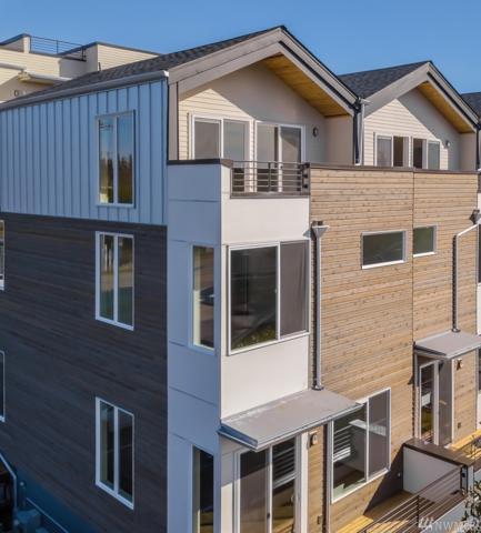 8025 15th Ave NW D, Seattle, WA 98117 (#1410906) :: Kimberly Gartland Group