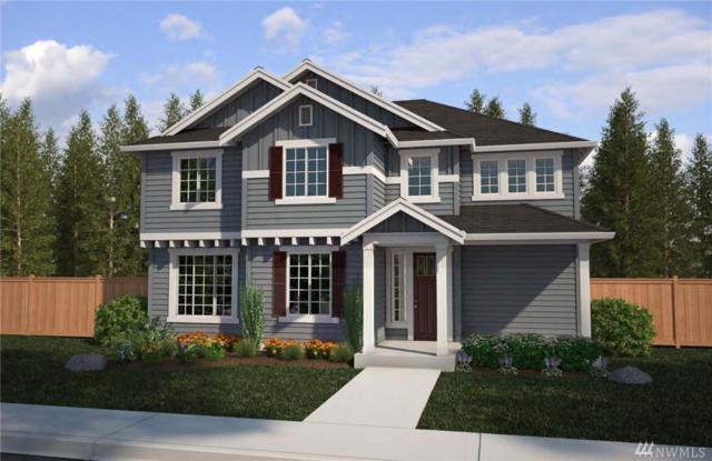 3974 Athena Ct, Gig Harbor, WA 98332 (#1410915) :: Homes on the Sound