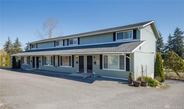 601 Avenue A, Snohomish, WA 98290 (#1410928) :: Keller Williams Everett