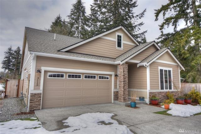 3112 68th Ave SW, Tumwater, WA 98512 (#1410932) :: Hauer Home Team