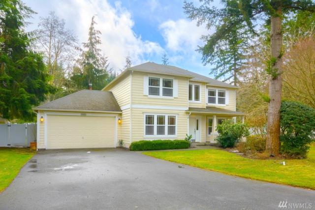 2051 NW Orenstang Lane, Poulsbo, WA 98370 (#1410941) :: Commencement Bay Brokers