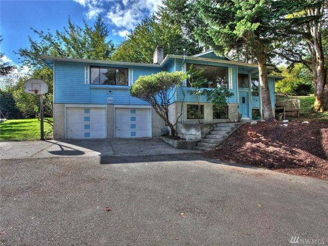 4722 129th Ave E, Edgewood, WA 98372 (#1410947) :: The Deol Group