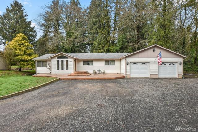 1313 Bloyd St, Kelso, WA 98626 (#1410959) :: The Deol Group