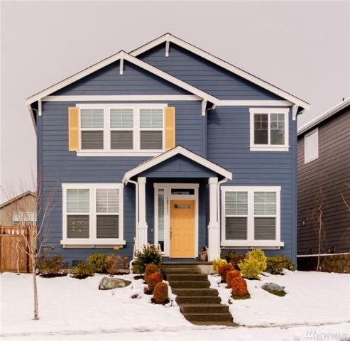 18711 139th St E, Bonney Lake, WA 98391 (#1410971) :: KW North Seattle