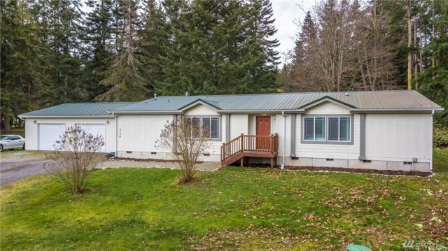 3134 Taylor Rd, Oak Harbor, WA 98277 (#1410990) :: Homes on the Sound