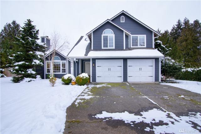 945 Digby Rd, Mount Vernon, WA 98274 (#1410992) :: Ben Kinney Real Estate Team