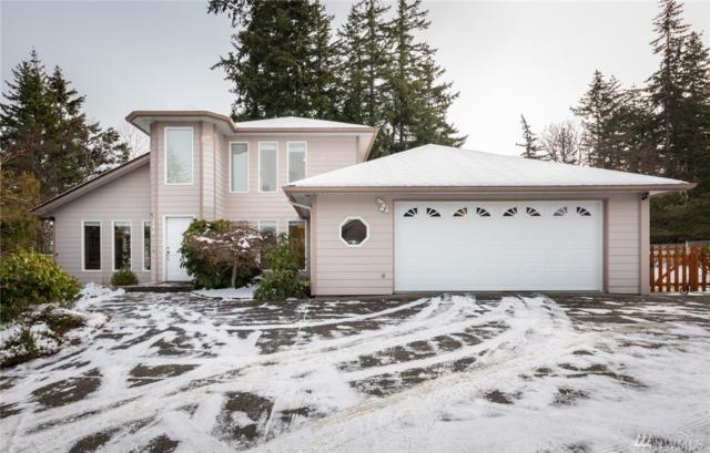744 E Pacificview Dr, Bellingham, WA 98229 (#1410994) :: Homes on the Sound