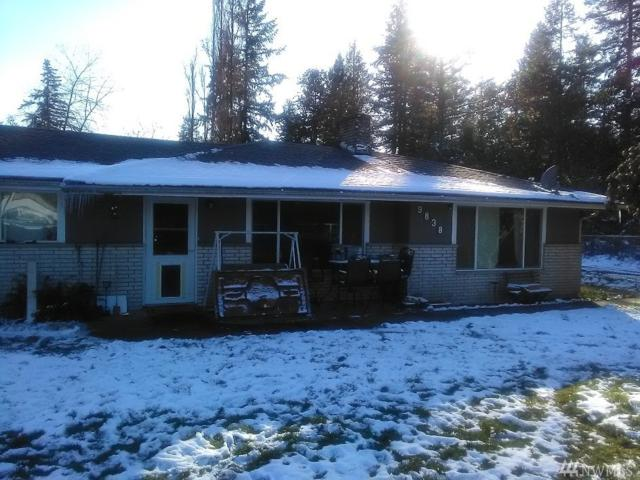 9838 121st St SW, Lakewood, WA 98498 (#1410996) :: Keller Williams Realty