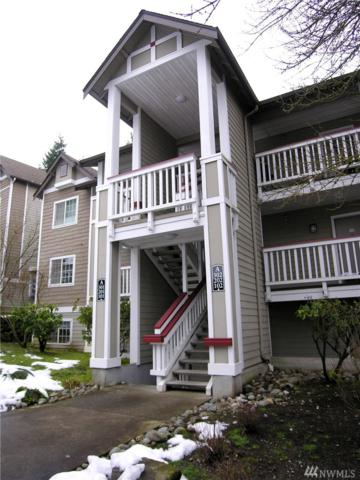 18505 SE Newport Way A101, Issaquah, WA 98027 (#1411016) :: NW Home Experts