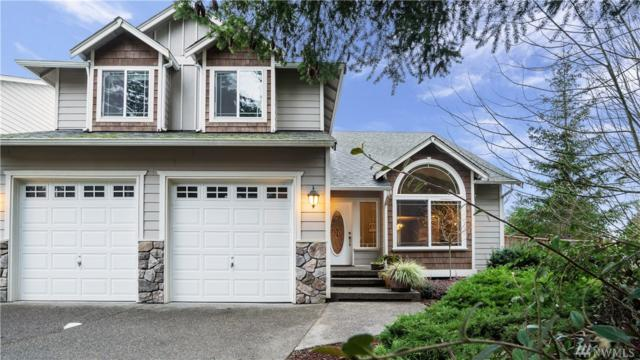4804 71st Av Ct W, University Place, WA 98467 (#1411034) :: NW Home Experts