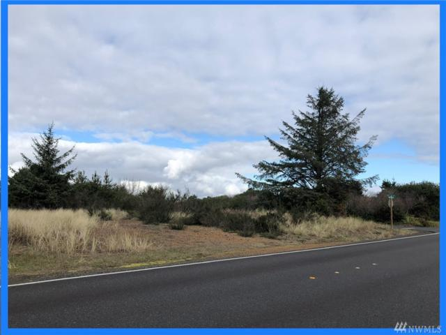 999 White Cap, Ocean Shores, WA 98569 (#1411052) :: Better Homes and Gardens Real Estate McKenzie Group