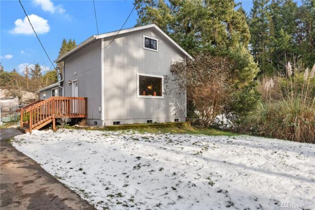 3110 E 19th St, Bremerton, WA 98310 (#1411057) :: Ben Kinney Real Estate Team