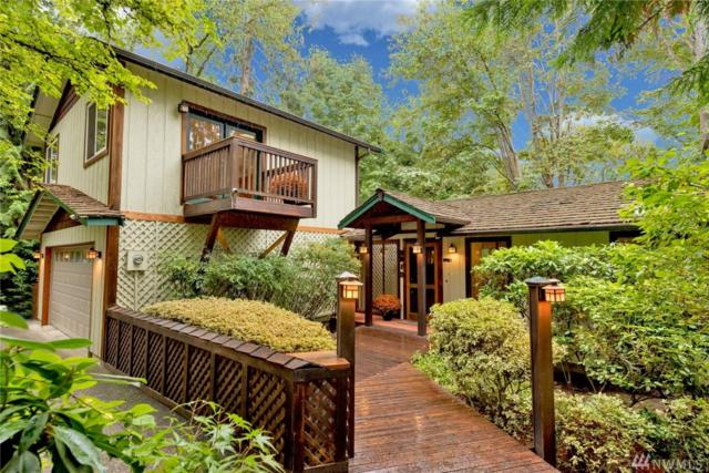 9010 SE 45th St, Mercer Island, WA 98040 (#1411069) :: Costello Team