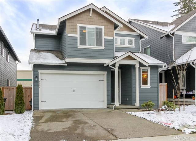 3016 Puget Meadows Lp NE, Lacey, WA 98516 (#1411081) :: Homes on the Sound