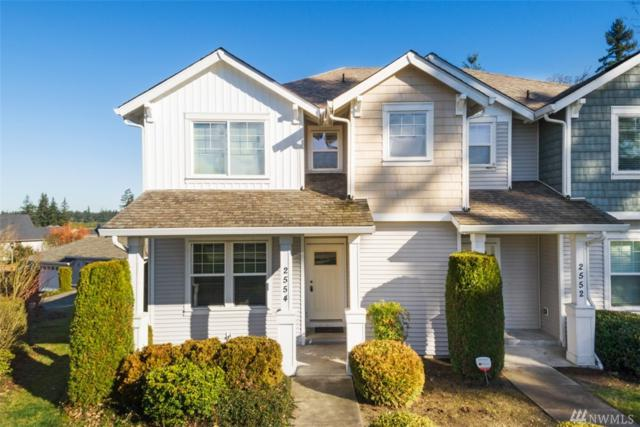 2554 Mcneil St D3, Dupont, WA 98327 (#1411082) :: NW Home Experts